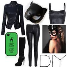 Catwoman Halloween Costume Ig Candacedecker Batman Cat Woman Robin Costumes