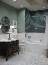 glass tiles bathroom ideas glass tile bathroom designs photo of ideas about glass tile