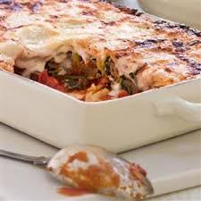 cuisine italienne cannelloni cannellonis à la mousse de poisson recettes de cuisine italienne