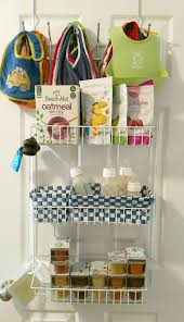 Baby Closets Best 25 Baby Bottle Storage Ideas On Pinterest Baby Storage