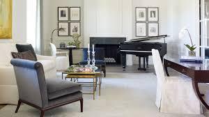 Livingroom Boston Boston Pianos Steinway U0026 Sons