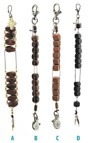 free rosaries wooden free rosaries catholic and