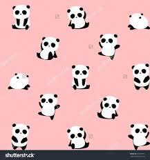 panda bear template kids coloring europe travel guides com