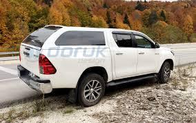 new toyota cars singapore toyota new car price singapore new toyota corolla altis latest