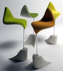 chaise haute design cuisine chaise haute de bar design choix d électroménager