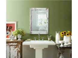 Paint Color Ideas For Bathroom by Bathroom Green Colors Bedroom With Tile Accent Color Combinations