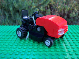 25 best ride on lawn mower ideas on pinterest john deere lawn