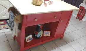 100 repurposed kitchen island 100 small kitchen island