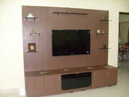 Living Room Cupboard Furniture Design Wall Mounted Lcd Tv Cabinets Interior Design For Lcd