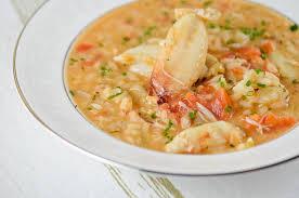 cuisiner crabe risotto au crabe cuisiner c est facile