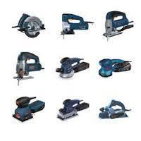 Bosch Woodworking Tools India by Woodworking Hand Tools Suppliers U0026 Manufacturers In India