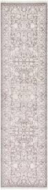 Corner Runner Rug Diamond Sisal Rug From Ballard Design Rugs Pinterest Sisal