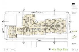 residential nelson commons