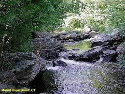 Connecticut wild swimming images Swimmingholes info connecticut swimming holes and hot springs jpg