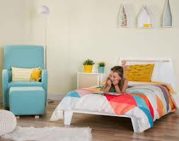 Rocking Chair Dutailier Baby Furniture And Nursing Gliders Dutailier