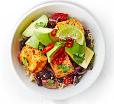 50 more vegetarian main dishes a balanced diet for vegetarians bbc good food