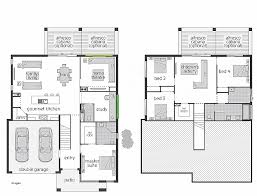 split level floor plans house plan fresh split level house plans with photos split level