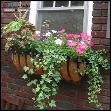 Hanging Flower Pot Hooks 36