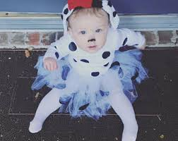 Baby Halloween Costumes Uk 0 3 Months Kids U0027 Costumes Etsy