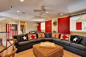 home decor do you to bring its flavor montserrat