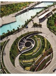 Landscape Design Ideas Best 25 Landscape Design Ideas On Pinterest Garden Design