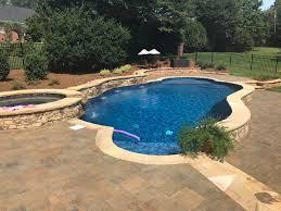 innovative home design inc innovative pool designs inc home facebook