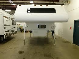 2007 alpenlite cheyenne 950 cheyenne truck camper cincinnati oh