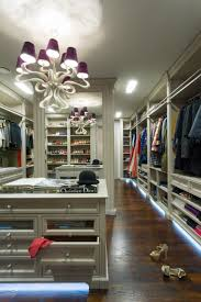 244 best architecture walk in closet images on pinterest