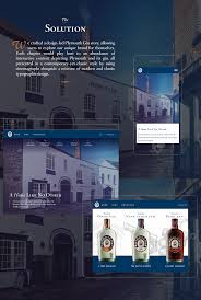 home design story users heiko winter the home of plymouth gin