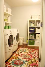 10 beautiful laundry rooms organizing read later and laundry rooms