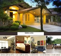 4bedrooms house for sale maria luisa banilad cebu city
