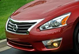 nissan altima 2015 software update 2013 nissan altima review
