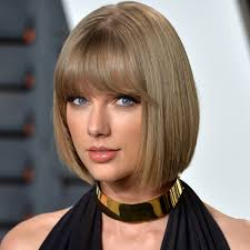 biography of taylor swift family taylor swift songwriter singer biography