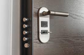 comment ouvrir une serrure de porte de chambre comment ouvrir une porte quand on a perdu ses clés