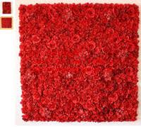 Red Rose Table Centerpieces by Red Rose Wedding Table Decorations Price Comparison Buy Cheapest