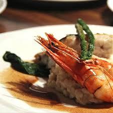 cours de cuisine deauville chef à domicile à deauville réserver les menus de frédéric mentec