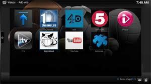tv online romanesti programe tv online romanesti in kodi xbmc prin sportsdevil subiectiv