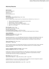 business owner resume sle environmental consultant cover letter