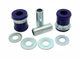 superpro suspension parts and poly bushings for toyota hilux 4wd