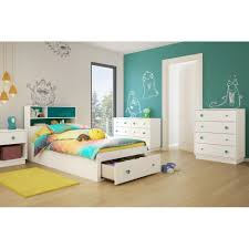 tips to decide on kids bedroom sets michalski design