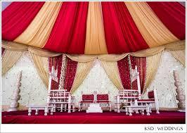 amber lighting danbury ct crystal neal amber room colonnade danbury ct indian wedding