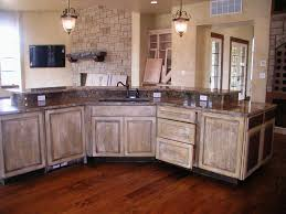 How To Paint Oak Kitchen Cabinets Painting Wood Kitchen Cabinets Before And After Functionalities Net