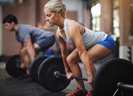 protein for vegetarian and vegan athletes nasm blog