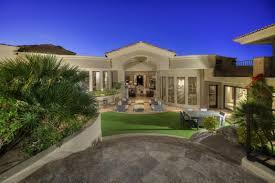mesa arizona real estate homes and rentals for sale in mesa az