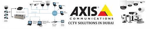 axis cctv dubai cctv dubai cctv sales and support dubai uae