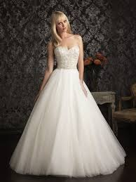 wedding dresses az la bridal boutique dress attire mesa az weddingwire
