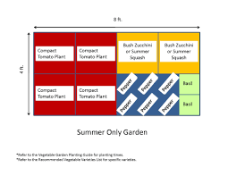 Vegetable Garden Soil Mix by Small Garden Layout Plans Garden Design Plans Zandalus With Small