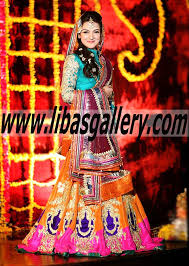 ali xeeshan bridal dresses party wedding dresses sherwani kurta l