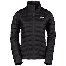 The North Face Mountain Light Jacket Best 25 North Face Coat Ideas On Pinterest North Face Women