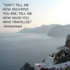 17 best Travel Quotes images on Pinterest